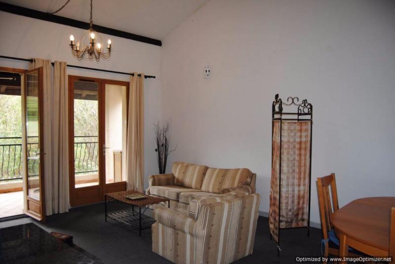 Venta  casa Castelnaudary 235000€ - Fotografía 16