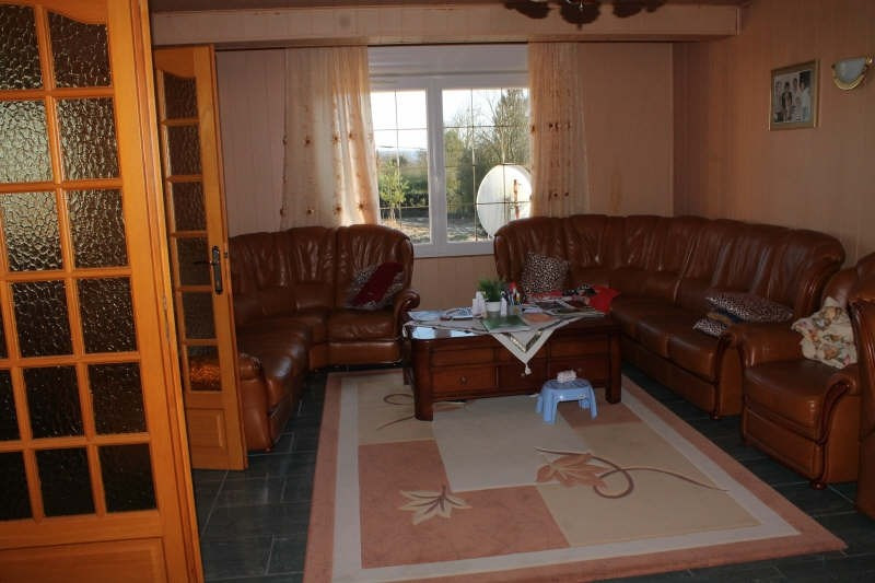 Vente maison / villa Hauterive 232 500€ - Photo 4
