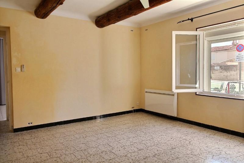 Vente maison / villa Garons 208500€ - Photo 16