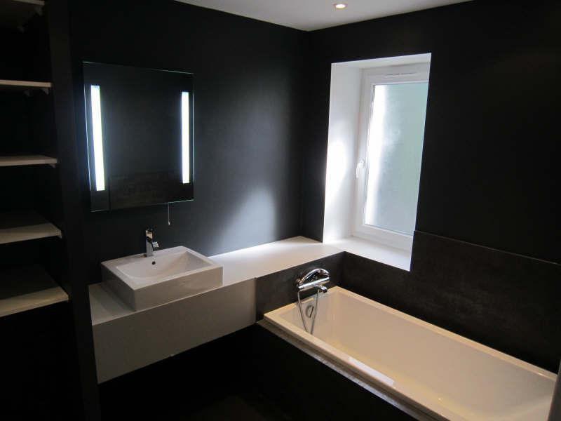 Vente appartement Cosne cours sur loire 118000€ - Photo 7