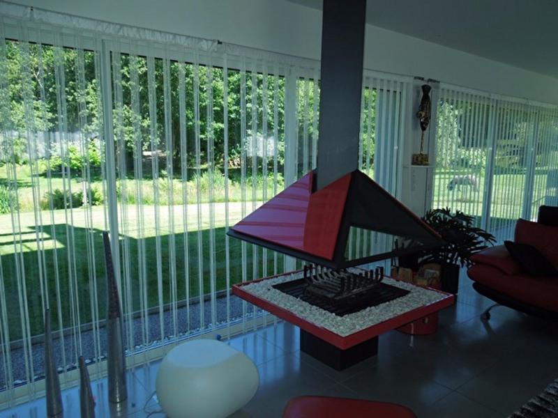 Vente de prestige maison / villa Soustons 987000€ - Photo 4