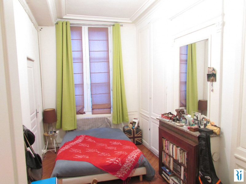 Sale apartment Rouen 178 000€ - Picture 3