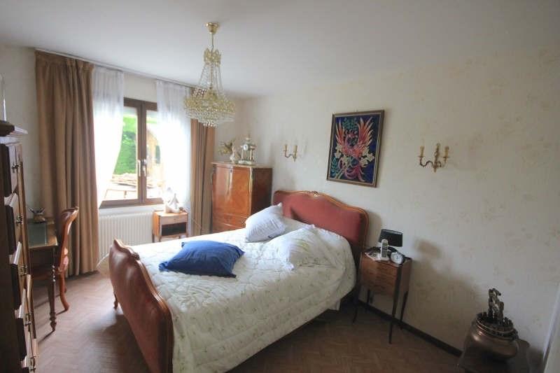 Sale house / villa Villers sur mer 268000€ - Picture 6