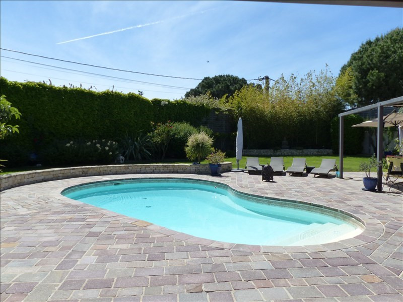 Deluxe sale house / villa Beziers 695 000€ - Picture 3