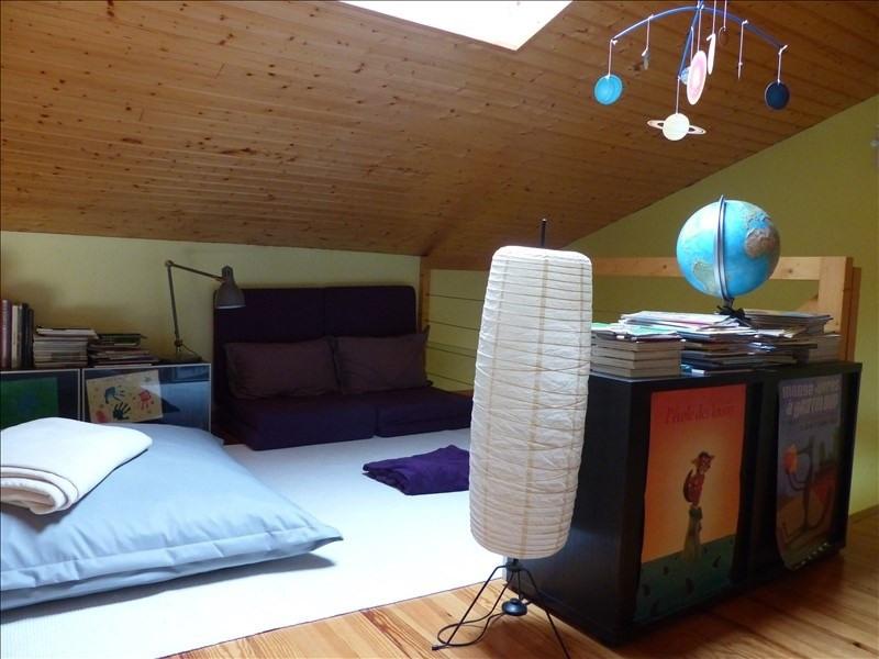 Vente maison / villa Montagnac sur auvignon 262500€ - Photo 8