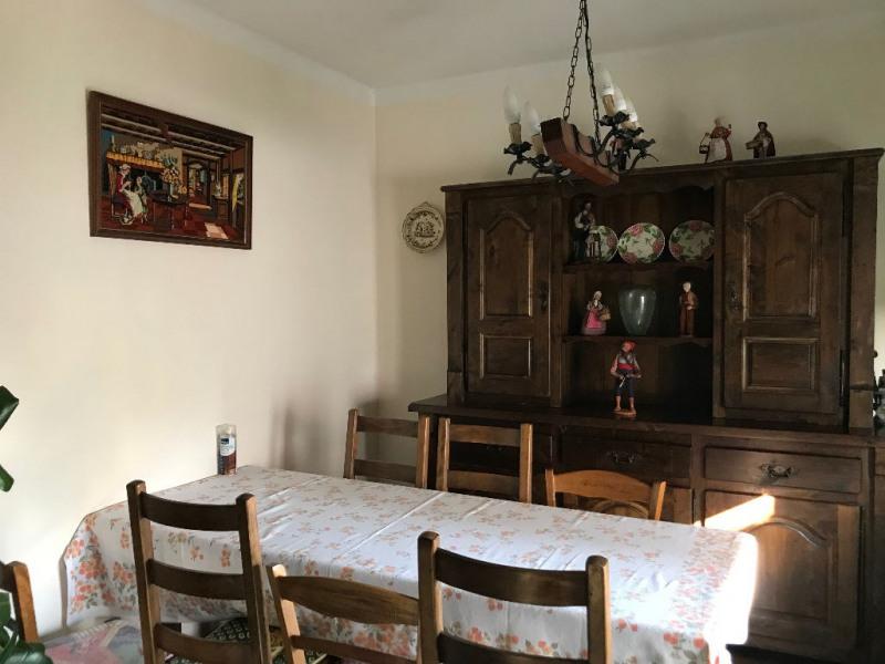 Location appartement Berre l etang 680€ CC - Photo 4
