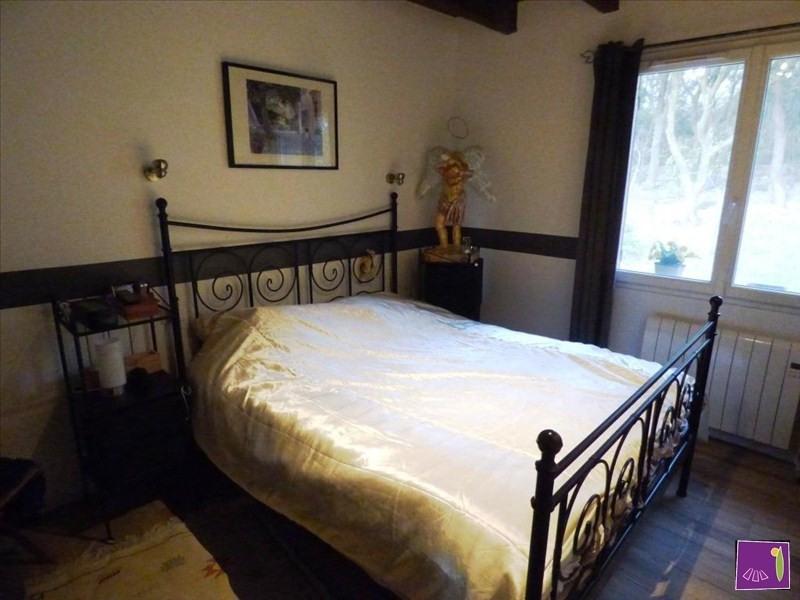 Sale house / villa Uzes 630000€ - Picture 6