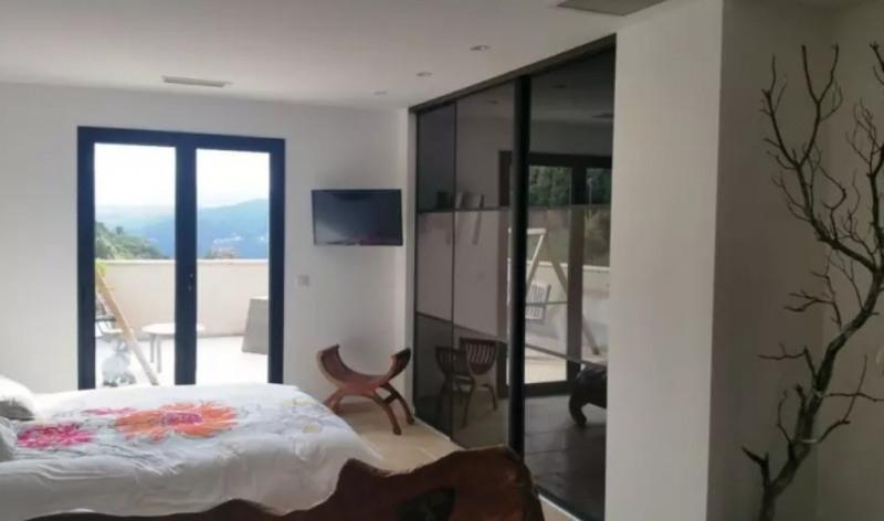 Sale house / villa Albitreccia 665000€ - Picture 18
