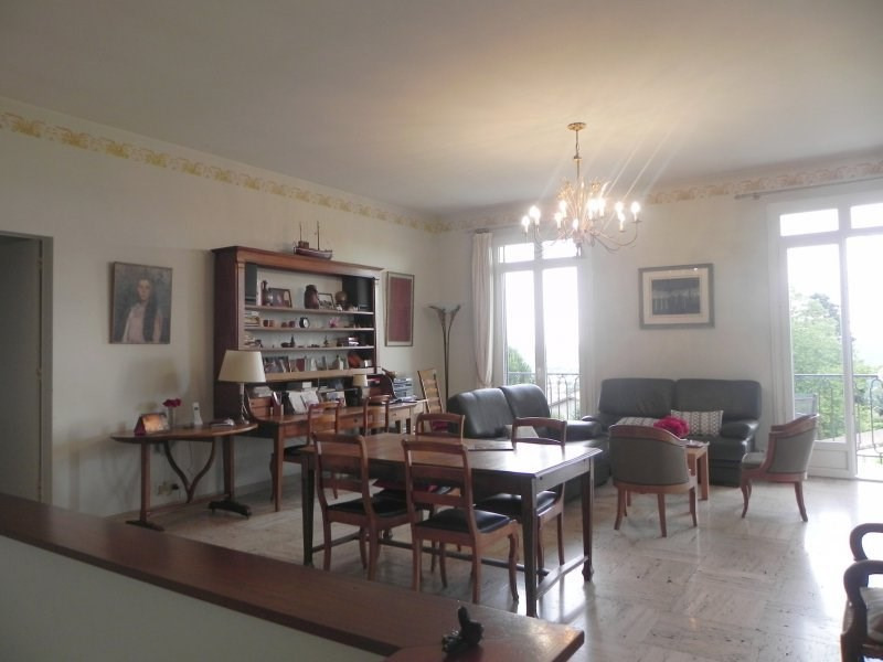 Sale house / villa Agen 400 000€ - Picture 5