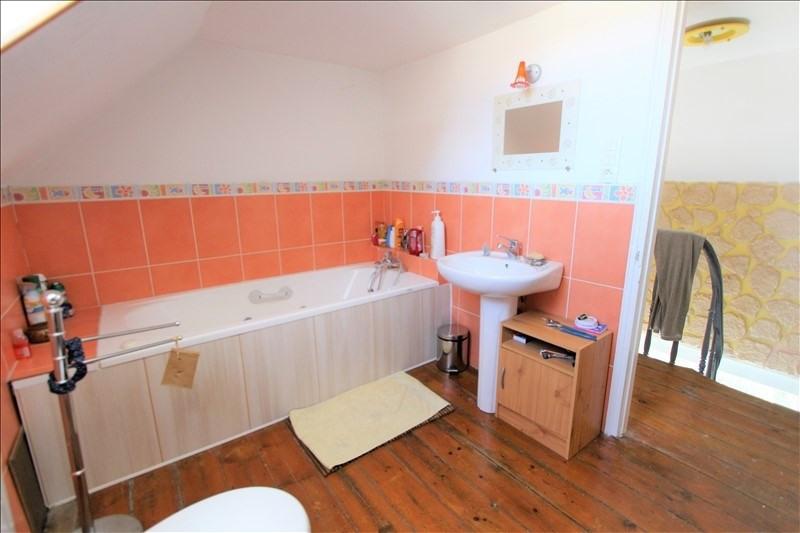 Sale house / villa Douai 208000€ - Picture 6