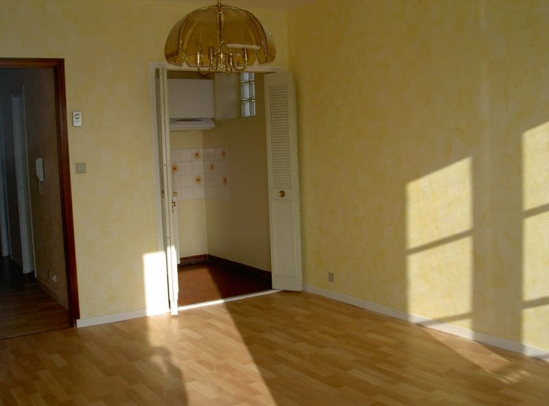 Rental apartment Toulouse 636€ CC - Picture 4