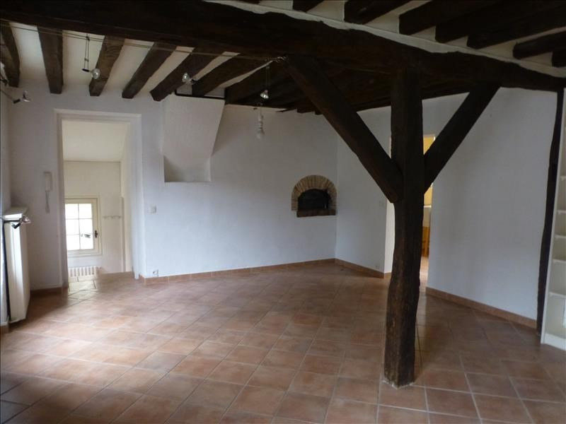 Verkoop  huis Villennes sur seine 595000€ - Foto 4