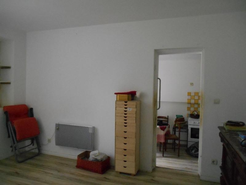 Vente maison / villa Beautiran 360000€ - Photo 4