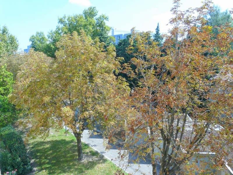 Продажa квартирa Avignon 68000€ - Фото 1