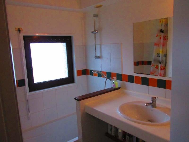 Vente appartement St andre des eaux 106500€ - Photo 4