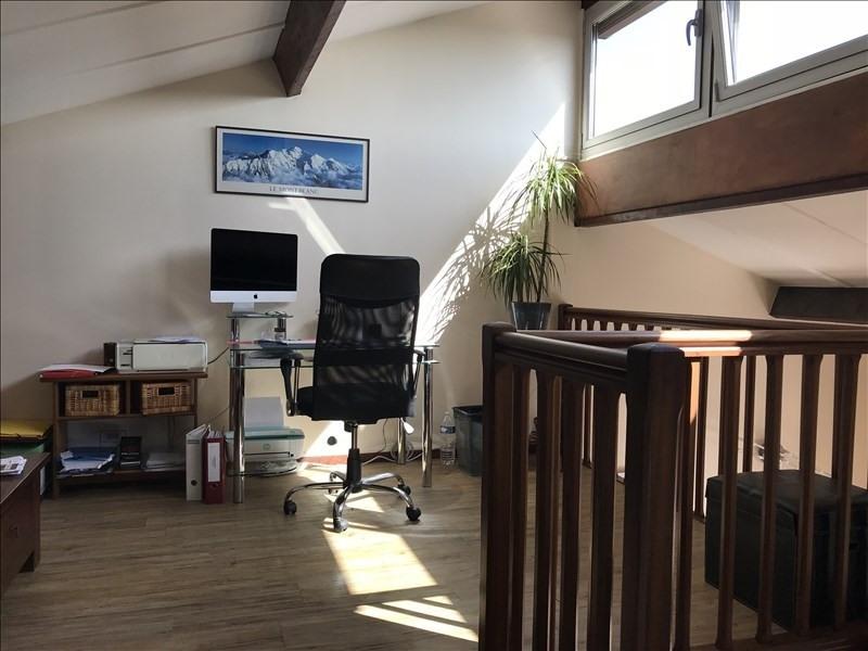 Vente appartement Villepreux 318000€ - Photo 4