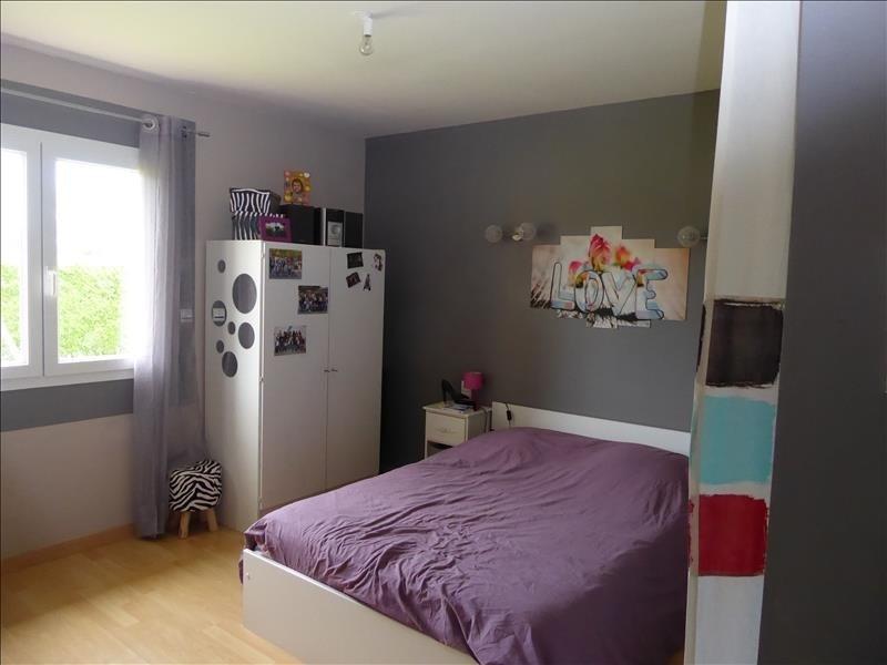 Vente maison / villa St etienne de tulmont 254000€ - Photo 6