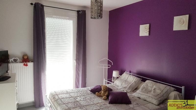 Vente maison / villa Secteur montastruc-la-conseillere 245000€ - Photo 5