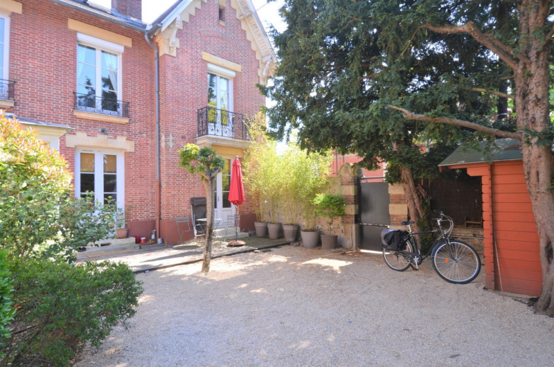 Deluxe sale house / villa Croissy-sur-seine 1290000€ - Picture 7