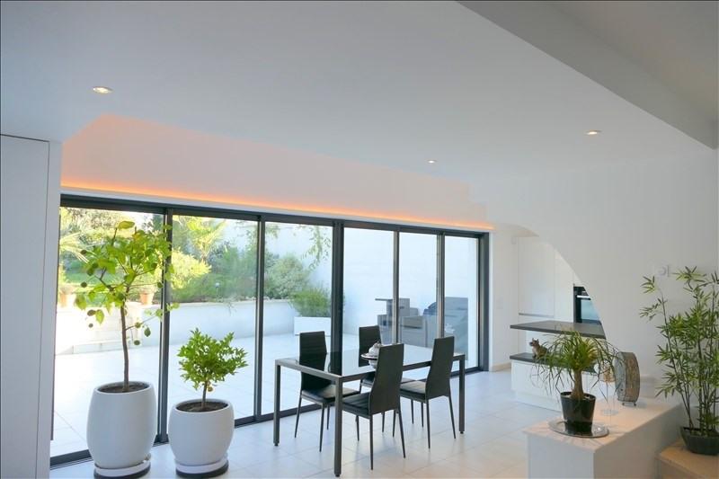 Vente de prestige maison / villa St georges de didonne 632000€ - Photo 6