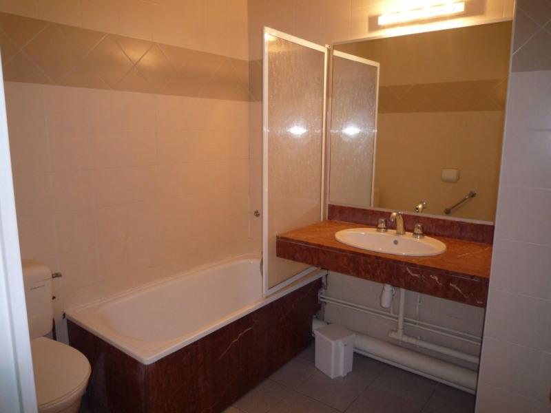 Vente appartement Moliets et maa 89000€ - Photo 2