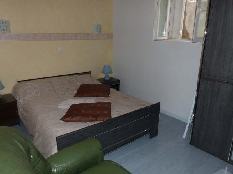 Vente maison / villa Secteur de mazamet 69000€ - Photo 5