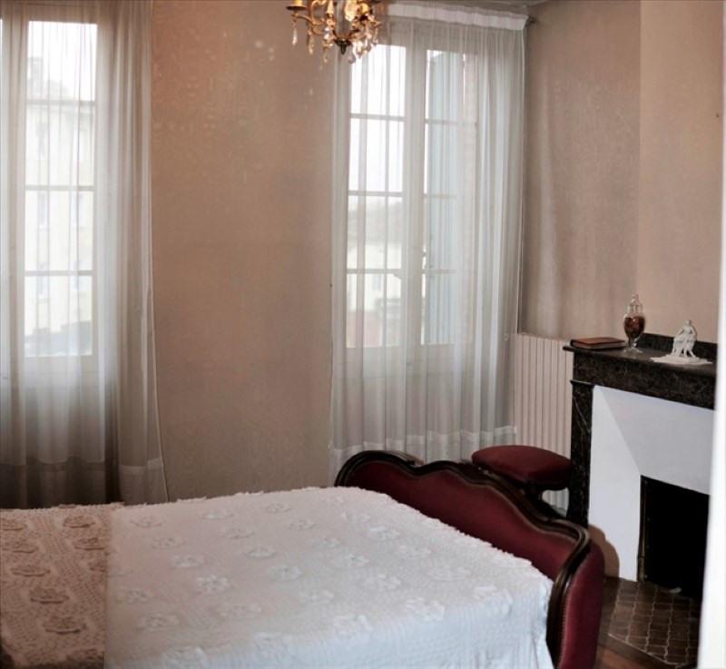 Sale house / villa Albi 237000€ - Picture 5