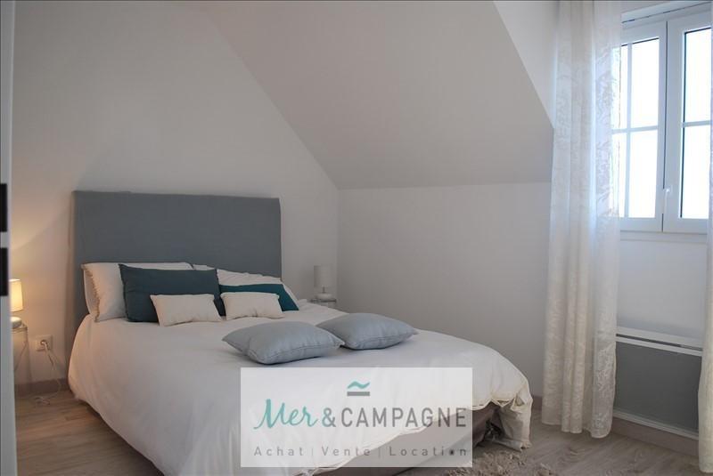 Sale house / villa Fort mahon plage 148000€ - Picture 2