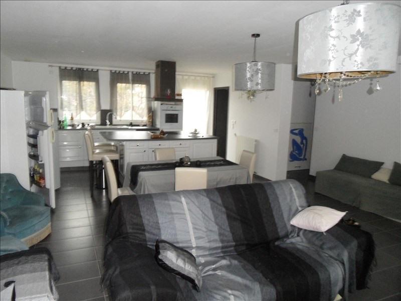 Vente maison / villa Cabestany 289000€ - Photo 2