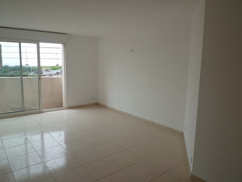Sale apartment Clohars carnoet 148 900€ - Picture 3