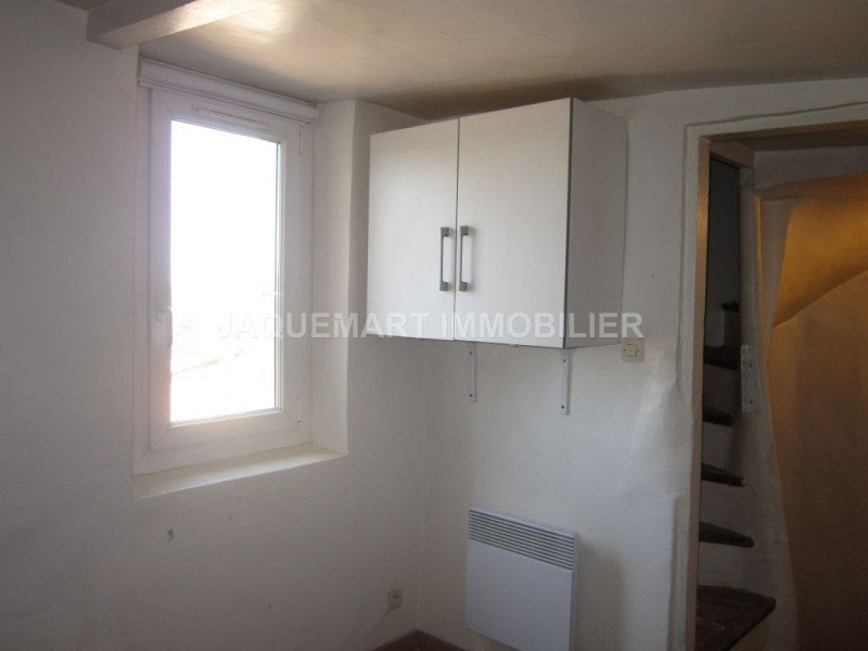 Investment property building Lambesc 160 000€ - Picture 2