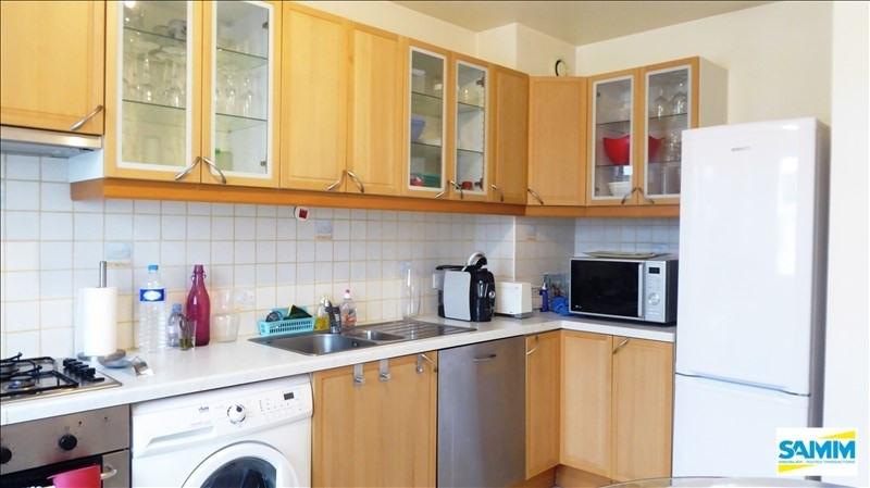 Sale house / villa Mennecy 342000€ - Picture 3
