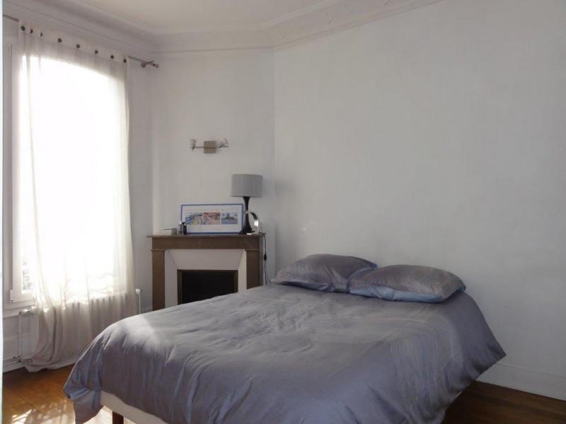 Sale house / villa Colombes 819000€ - Picture 7