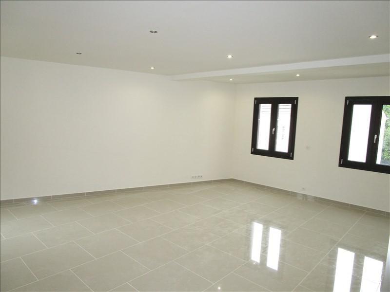 Vente maison / villa Luzarches 299000€ - Photo 2