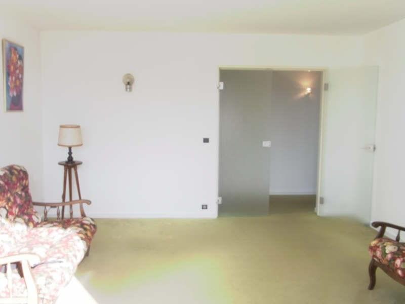 Sale apartment Royan 180000€ - Picture 6