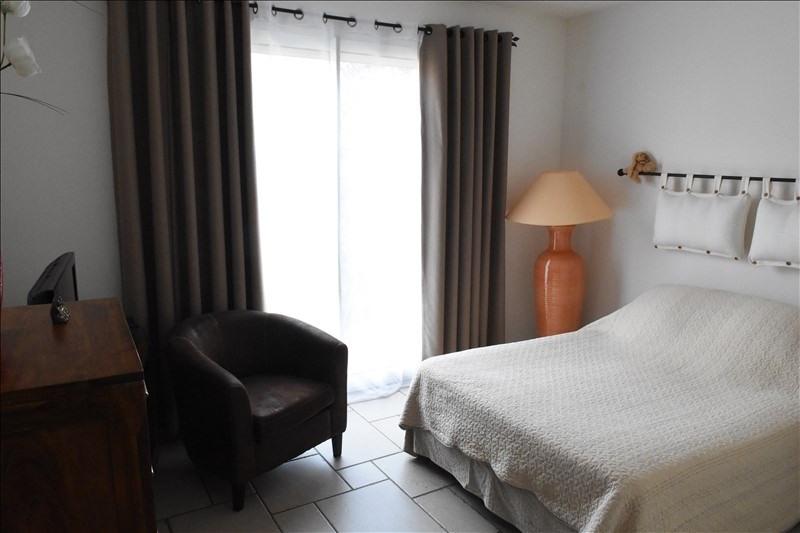 Vente de prestige maison / villa Croissy sur seine 1160000€ - Photo 8