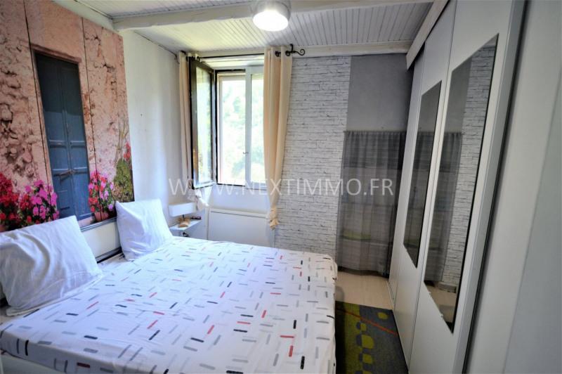 Sale house / villa Menton 359000€ - Picture 8