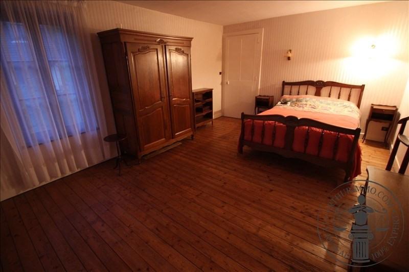 Vente maison / villa Dourdan 230000€ - Photo 6
