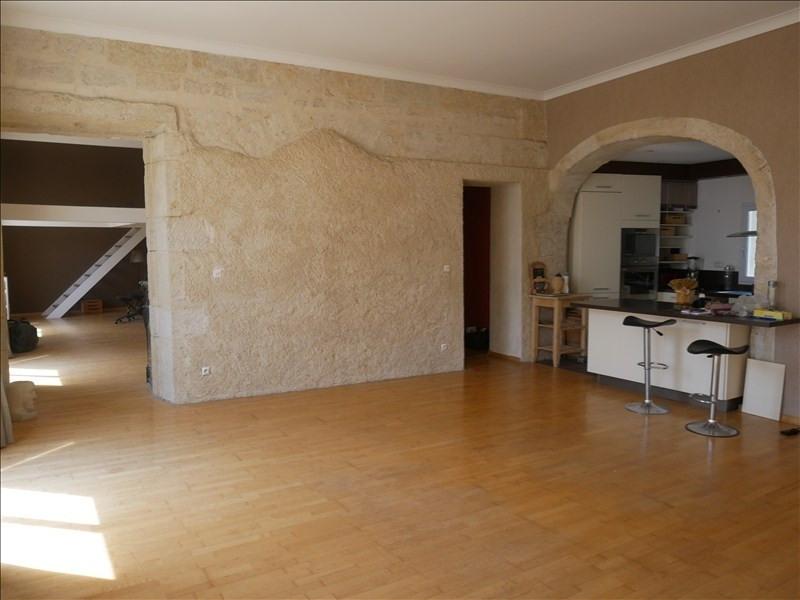 Vente appartement Beziers 210000€ - Photo 2