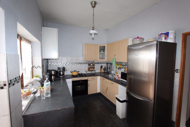 Sale house / villa Seclin 179990€ - Picture 4