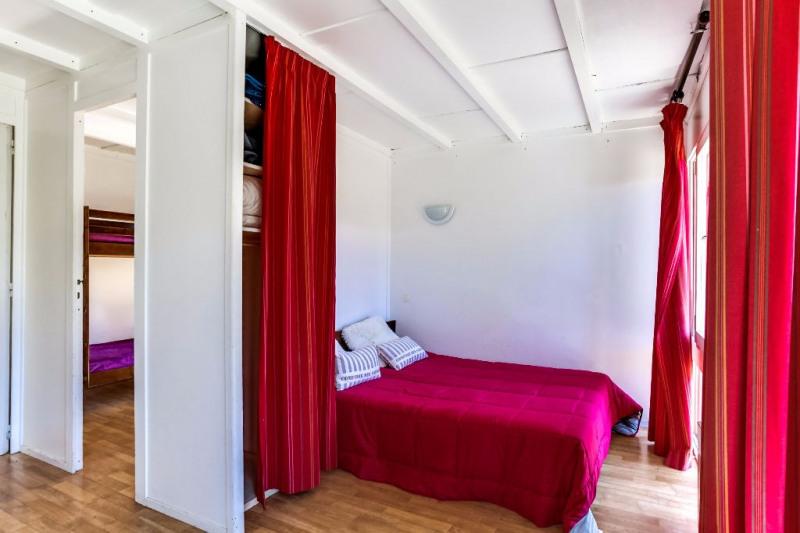 Vente maison / villa Leon 47000€ - Photo 2