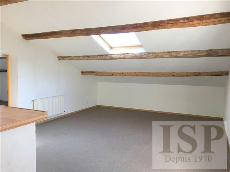 Vente appartement Les milles 175100€ - Photo 2