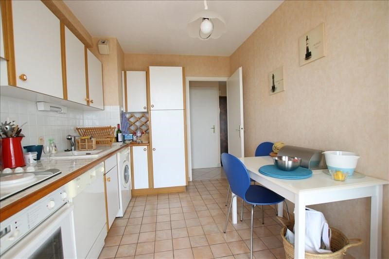 Vente appartement St brevin l ocean 341250€ - Photo 6