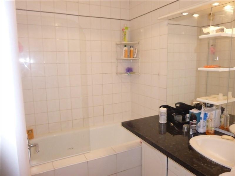 Vente appartement Sarcelles 120000€ - Photo 8
