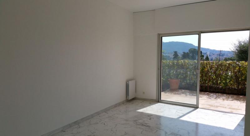 Location appartement Nice 674€ CC - Photo 6