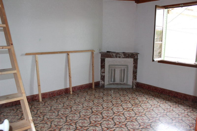 Vente maison / villa Avignon 166000€ - Photo 1
