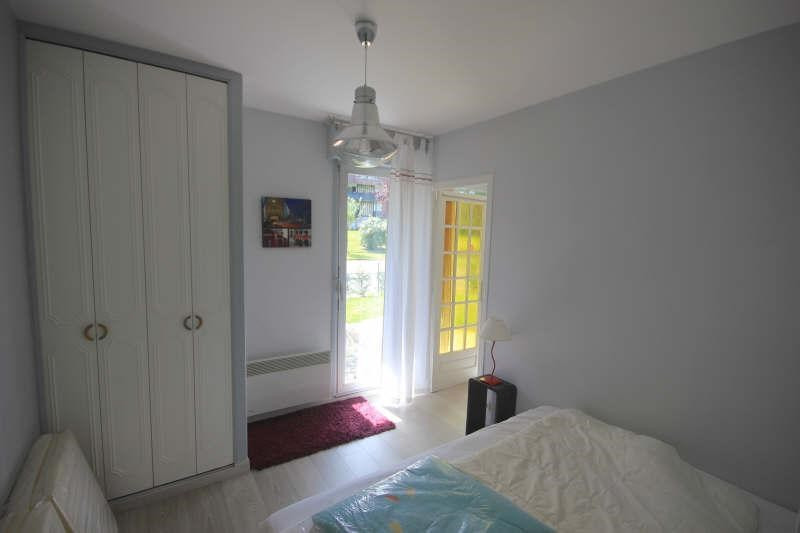 Sale apartment Villers sur mer 124000€ - Picture 8