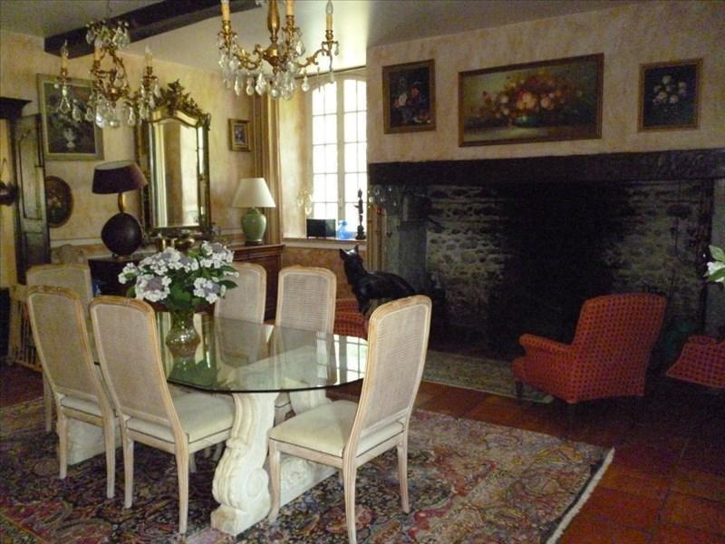 Vente de prestige maison / villa Pau 556500€ - Photo 7