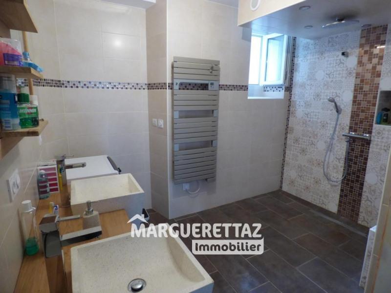 Sale apartment Bonneville 259000€ - Picture 7