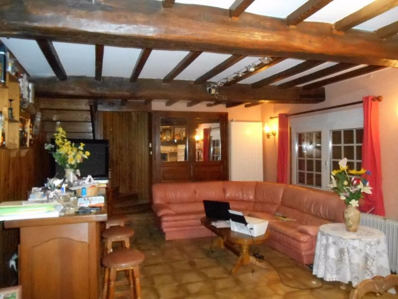 Sale house / villa Songeons 269000€ - Picture 3